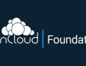 ownCloud Foundation moet community versterken