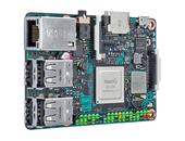 ASUS komt met eigen 'Raspberry Pi'