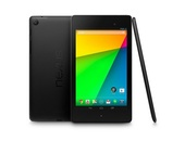 Google Nexus 7 32GB (2013)