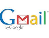 Gmail voert nieuw opstelvenster door