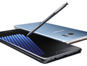Nederlandse prijs en releasedatum Galaxy Note 7 bekend