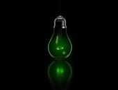 openSUSE Leap 42.2 met Plasma 5.8