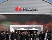 Drie voordelen van de Huawei P9 Lite