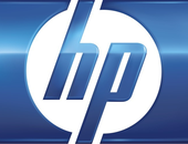 HP's nieuwe scherm combineert virtual reality met 3D