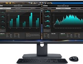 Dell komt met 29 inch ultra-wide monitor