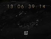 Releasedatum OnePlus 3 bekend