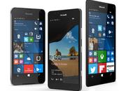 'Lumia-toestellen verdwijnen na december uit de winkels'