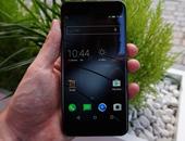 IFA 2015: Hands-on met de Gigaset ME-smartphones