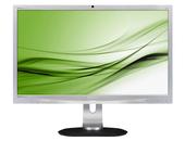 MMD Philips-monitor met ErgoSensor