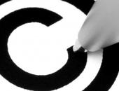 Manier ontdekt om legaal content te verspreiden zonder rechten te betalen