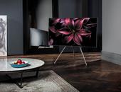 CES 2017: Samsungs nieuwe QLED-tv's geven diepe kleurweergaven