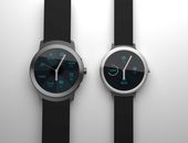 'Google en LG presenteren op 9 februari twee Android Wear-smartwatches'