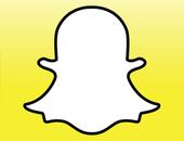 13GB aan (naakt)foto's gelekt door 'valse' Snapchat-app