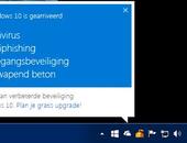Kaspersky klaagt Microsoft aan om machtsmisbruik - maar waarom?