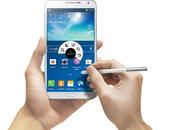 Samsung aangeklaagd om bloatware