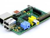 Dit zijn de leukste toepassingen voor de Raspberry Pi