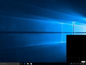 Windows 10 krijgt virtueel touchpad