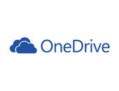 OneDrive als netwerkschijf
