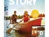 MAGIX Fotostory 2015 Deluxe, levendige fotopresentaties