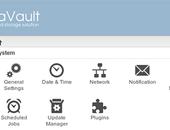 Maak een NAS van je oude pc met OpenMediaVault