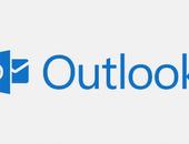 'Outlook.com heeft 400 Miljoen actieve gebruikers'