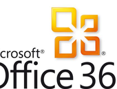 Office 365 in prijs verlaagd