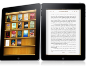 Apple maakte illegale prijsafspraken e-books