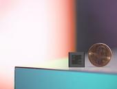 CES 2017: Dit is Qualcomms nieuwe Snapdragon 835-cpu