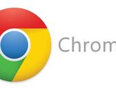 Google maakt Chrome 15 procent sneller