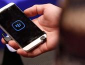 Lenovo lijkt geïnteresseerd in overname Blackberry