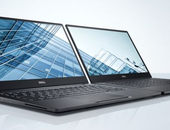 Review: Dell Latitude 7370 is een ferme krachtpatser