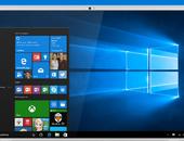 Gratis toegankelijkheids-upgrade naar Windows 10 binnenkort niet meer mogelijk