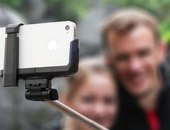 Avanca, 5 Tips om betere 'selfies' te maken