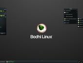 Bodhi Linux 4 is gebaseerd op Ubuntu 16.04 LTS