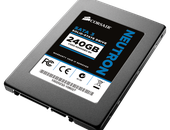 Corsair Neutron 240 GB