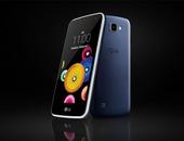 LG brengt K4 en K10-smartphones naar Europa