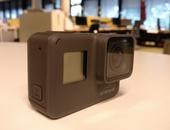 Review: Spraakbesturing maakt GoPro Hero5 extreem handig