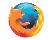 Mozilla zwaait Firefox voor Windows XP en Vista vaarwel