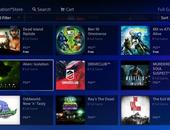 Sony's game-streamingdienst krijgt honderden titels