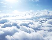De vijf allerbeste cloud-diensten