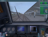 Railway Simulator