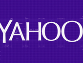 Yahoo maakt puinhoop van recyclen e-mailadressen