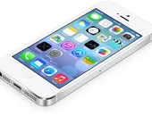 WWDC '13: iOS 7 onthuld door Apple