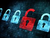 Nieuwe ransomware laat slachtoffers anderen infecteren