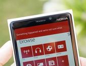 Microsoft en Google ruziën over YouTube-app
