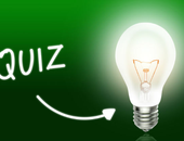 Lifehack van de week: Een quiz maken in Evernote