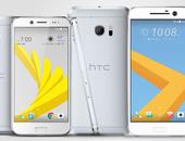 HTC lijkt 3,5 mm-poort te schrappen op nieuwste smartphone