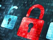 'Kwart internetgebruikers gebruikt een VPN'