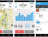 Bug in Runkeeper lekte locatiegegevens naar adverteerder