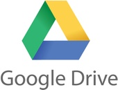 Google combineert Gmail en Google Drive: 15 GB gratis cloudopslag